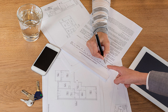 适合房地产销售用的CRM软件
