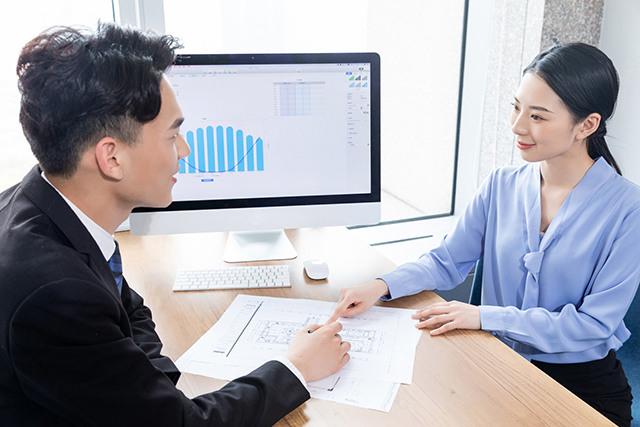 房地产销售用什么CRM软件合适?