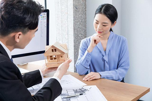 可靠的房地产CRM软件品牌