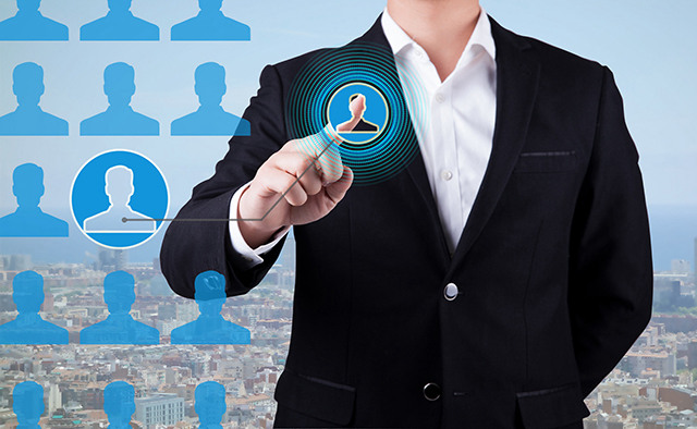 哪家的销售CRM软件定制效果好?