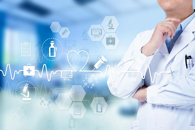 哪个医药crm软件好用?