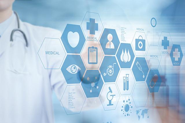医药行业crm软件的价格