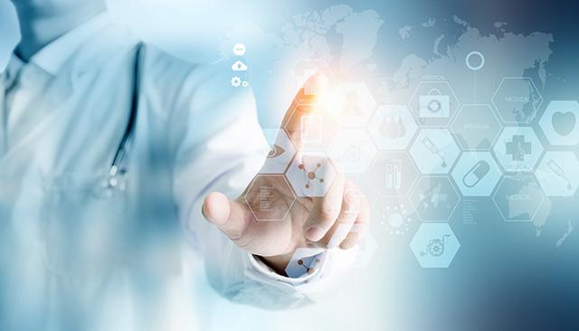 一套医药行业用的crm软件要多少钱?