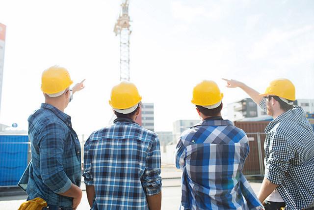 选择好用免费建筑施工管理软件的技巧