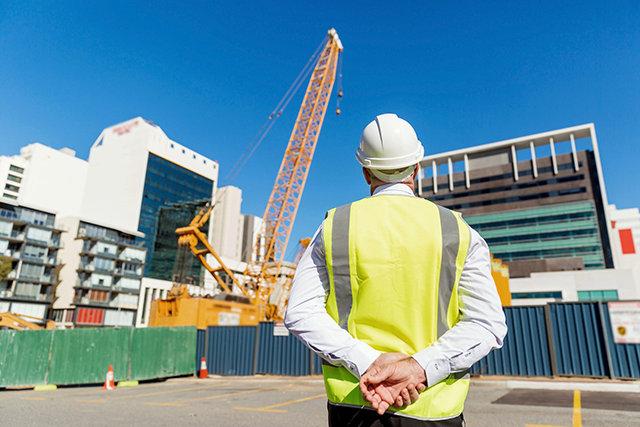 免费建筑施工管理软件的下载途径