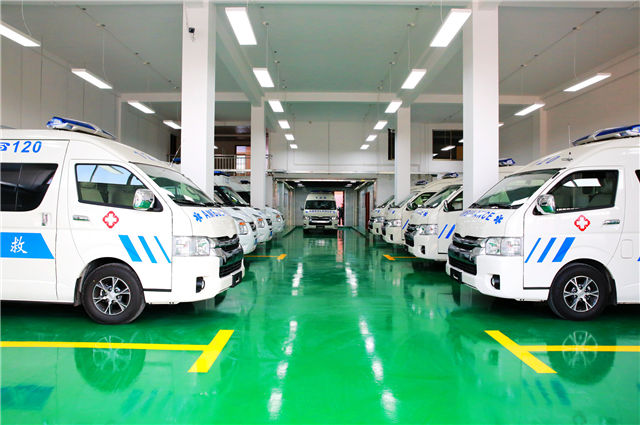 车辆ERP系统