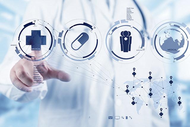 哪个免费的医药crm软件好用?