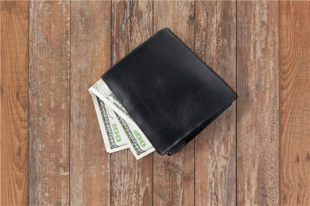 薪酬管理软件