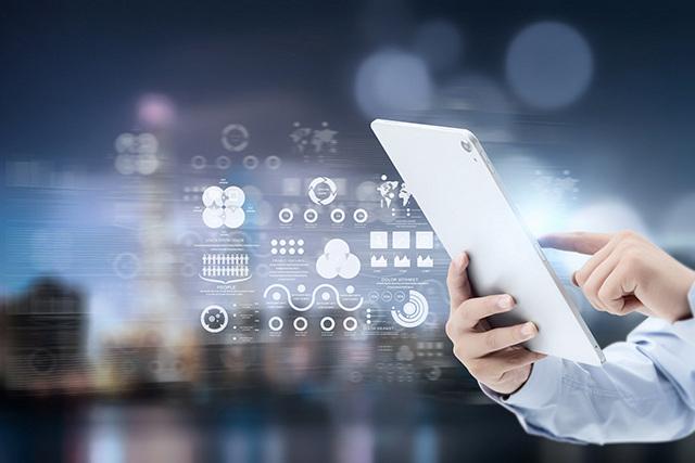 采购合同管理软件有哪些?