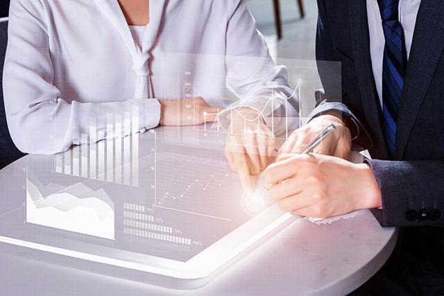 为什么朗速采购合同管理软件是高性价比的?