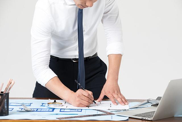 工程档案管理系统品牌推荐