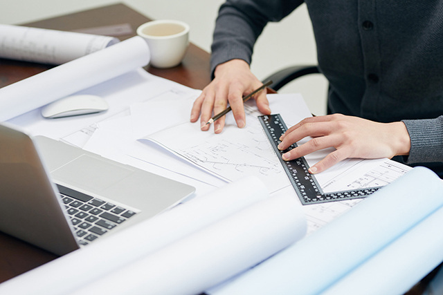 工程档案管理软件多少钱?
