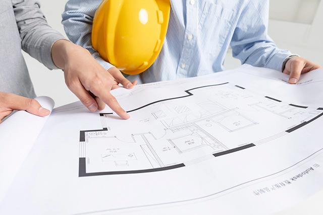 工程档案管理软件的成本构成