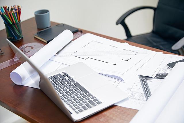 免费工程档案管理软件是否好用?