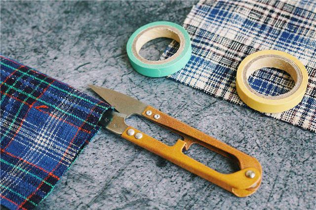 纺织行业发展怎么样?