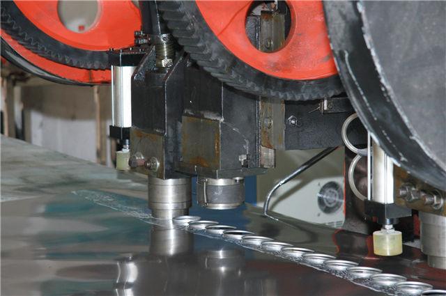 工厂生产管理软件