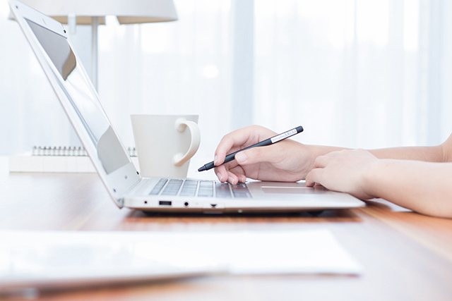 哪种电子档案管理系统划算?