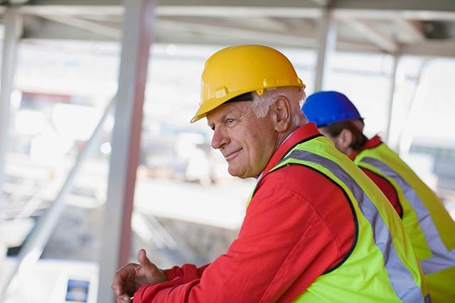 朗速施工管理系统在现场管理上的优势