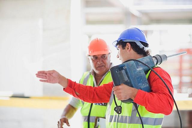 施工现场管理软件定制开发厂商推荐
