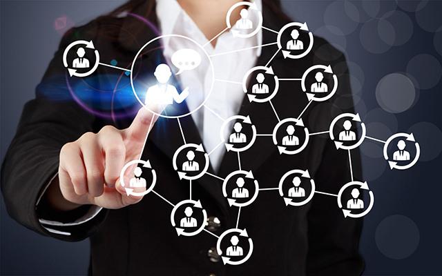 朗速劳务派遣信息管理软件的使用优势