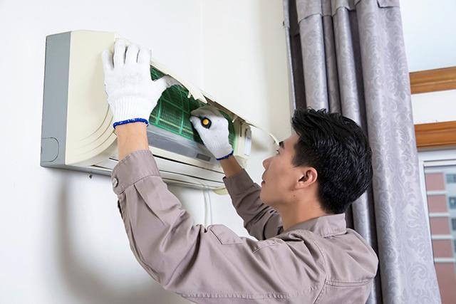 好用的家电售后管理系统推荐