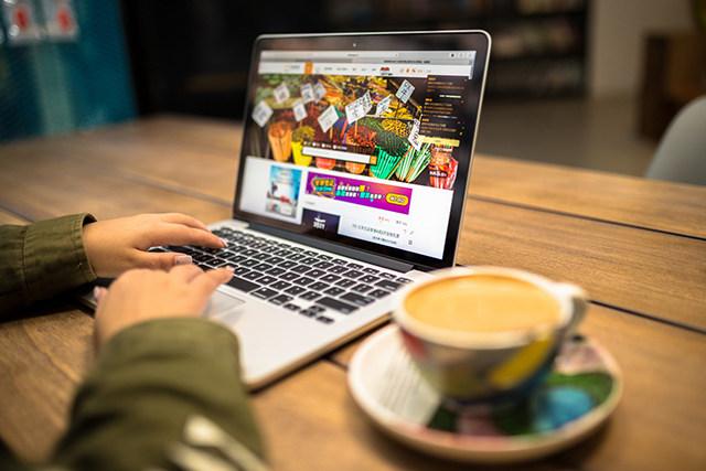 哪个品牌的网店销售管理系统性价比高?