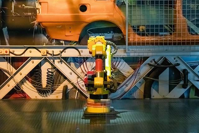 通用与定制工业ERP系统优缺点对比