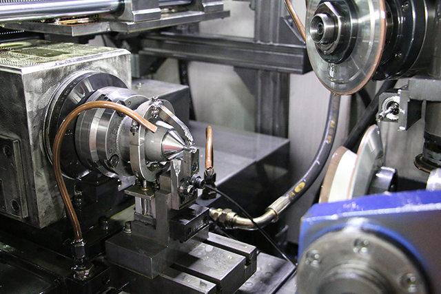 工业制造企业用哪家的ERP系统好?