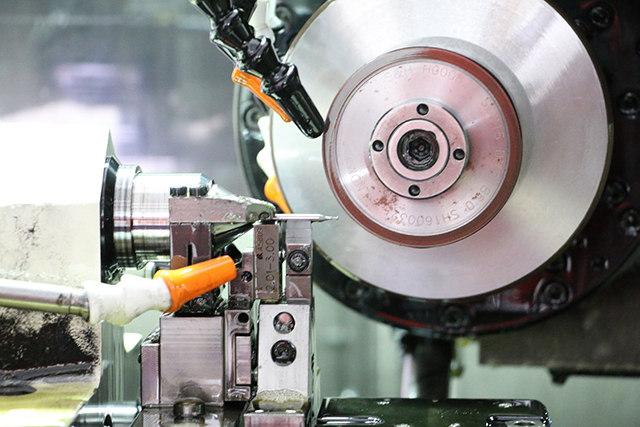 可靠的工业制造ERP软件开发厂商怎么选?
