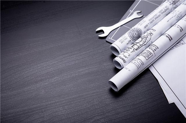 PDM图纸档案管理系统