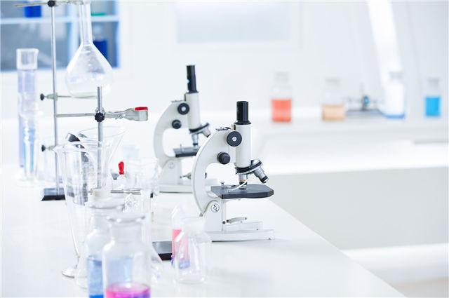 实验室设备管理系统