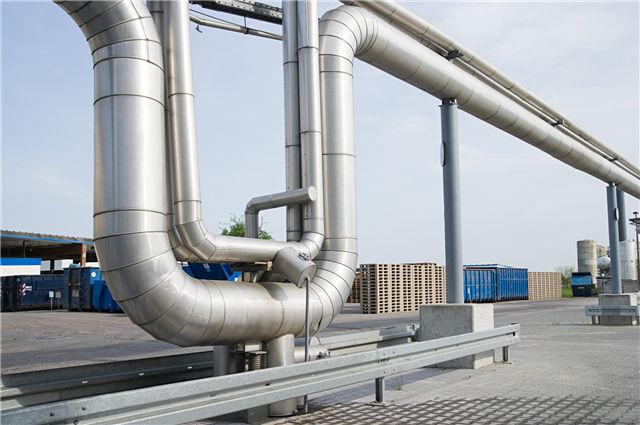 工厂管理ERP系统