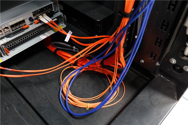通讯行业ERP系统