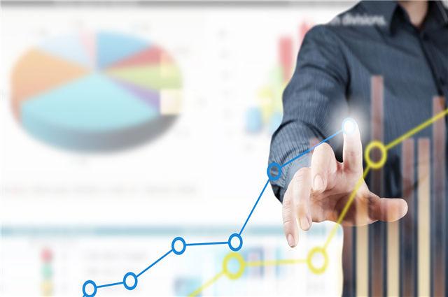 分销ERP系统
