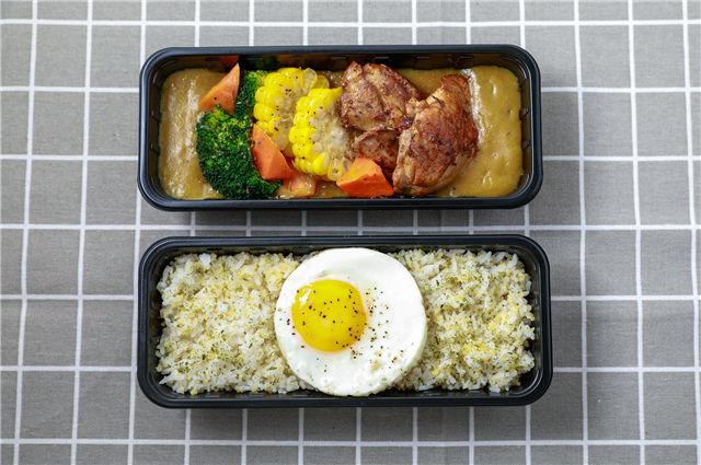 餐饮ERP系统