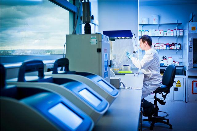 化工生产管理软件