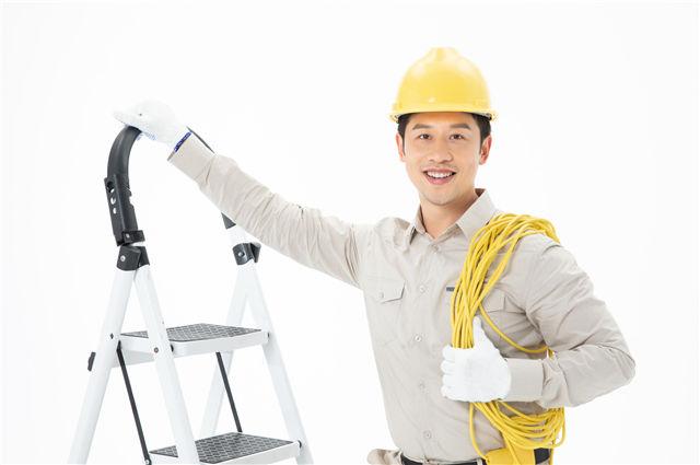 家电售后管理软件