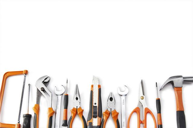 施工材料管理软件
