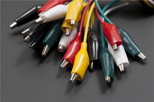 电器行业ERP系统